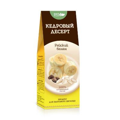 kedr-desert-banan